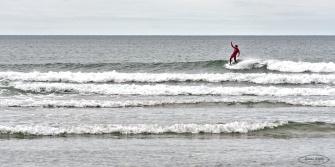Surfer : Andrew Kilfeather