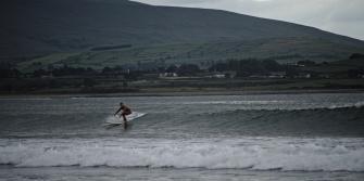 Surfer : Shane Meehan